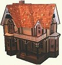 Visit Jim's Dollhouse Pages